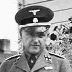 Proyecto nazi: Armados para la guerra • La cultura del control