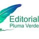 Podcast Literatura - Editorial Pluma Verde - Bancal de los Artistas (31 de octubre 2018)