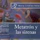 Metatrón y las sirenas