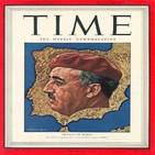 Qué pasó el 18 de julio de 1936 y el por qué con datos rigurosos e históricos