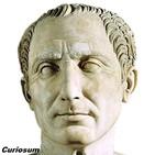 Pasajes de la Historia. Julio César.