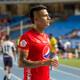 Podcast RE - Capítulo 14: Juan Camilo Mesa, jugador del América