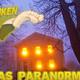Tak Tak Duken - 181 - Historias Paranormales Argentinas - Vol 22