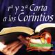 2ª Corintios 9, 6-15 Audiobiblia