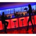 El Lounge de Densho 0005
