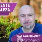 EVOLUCIÓN CONSCIENTE JUNTO A LA NATURALEZA con Xavier Callejo Amat