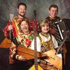 T3x20 ¿Sabías qué? La música tradicional rusa