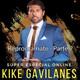 Kike Gavilanes - Reprográmate (Parte 2)