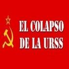 El colapso de la URSS. El acuerdo secreto. 2/2