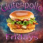 Glutenpollo Fridays #42 - Ready Player One (Película)