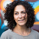 Martina Castro (Adonde Media): 'Quiero ayudar a muchos podcasteros de América Latina a transformarse en profesionales.'