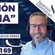#169 | Inversión Sobria con Marcos Pérez