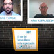 El Role del Scrum Master en tu organización - Interviews Agile Topics