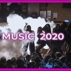 CLUB MUSIC MIX - Best Mashups Of Popular Songs 2020
