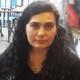 Adela Perez del Viso