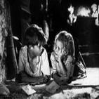 2046 - Programa 16 - 'Infancia y guerra' 30-03-15 RadioUMH