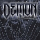 Demon The Descent - Cuarentena (20 de 20)