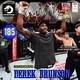 MMAdictos 185 - UFC Fight Night 119: Brunson vs. Machida