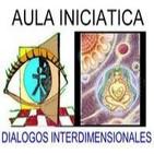 GESTACIÓN DE LA DIVINIDAD, en Dialogos Interdimensionales ... interlocutora EL'LA