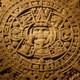 Mitología Prehispánica Los 5 Soles Aztecas