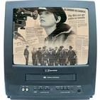 """05x05 Remake a los 80, EL CRIMEN DE CUENCA (1980) con Víctor Matellano director de """"Regresa el Cepa"""""""