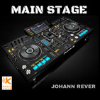 Main Stage 3.3 - Top 10 de la semana Beatport
