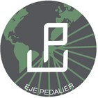 Eje Pedalier 4x05: segundo programa postconfinamiento