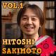 ESPECIAL: Hitoshi Sakimoto Vol.1