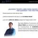 Entrevistas efectivas - Jesús Bédmar