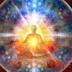 Meditación Siete Chakras Aum