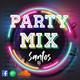 Mix Party - DJSantos
