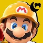 Ep. 19 - Super Mario Maker 2 y los mejores videojuegos del 2019