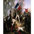 La Revolucion Francesa (parte I) 171012