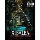 Xibalba (Ver. Redux)
