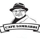 Cafe Lombardi 1 x 9 (Draft III)