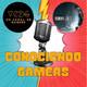 Conociendo Gamers con Jose Sanda