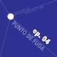 "Ep. 04 - PdF - ""Garage"" con Luis Ortega Govela"