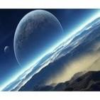 LORD METATRÓN - El Portal Armónico: - 2014 - 2038 - 2075 - Anclando el 3er Advenimiento.