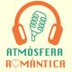 Atmósfera romántica Episodio5