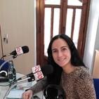 Entrevista -Mª Angeles Blanco-