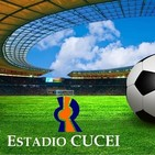 Estadio Cucei 19-07-2019