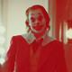 Track 14 - Del Joker hace cualquiera