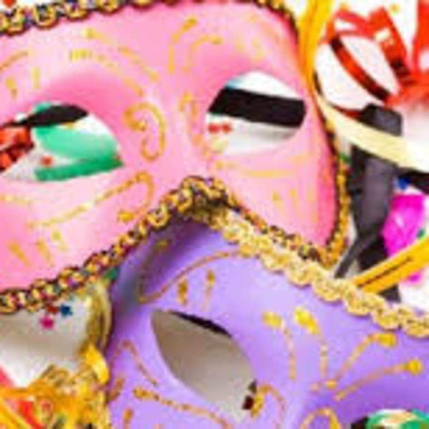 La industria del Carnaval se paraliza también con el Covid