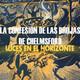 Luces en el Horizonte: LA CONFESIÓN DE LAS BRUJAS DE CHELMSFORD