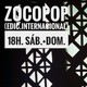 92º_zOcOpOp_International_M7Radio_092_FLDerby.