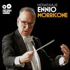 Fila9 3xB01 - Homenaje a Ennio Morricone