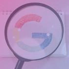 #46 SEO: Saber Estar Online