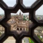 Viaje a India y Bollywood