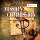 Your Mission In Commission CD 03