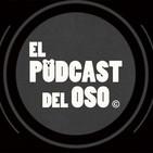 El podcast de la cuarentena